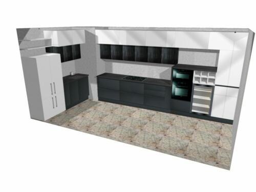 кухня-2-1024x768