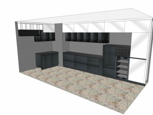 кухня-5-1024x768